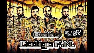 Codigo FN- Guero Bastidas, Tolin Infante, Chalo Araujo, Abrigo De Madre [Disco 50 Exitos]