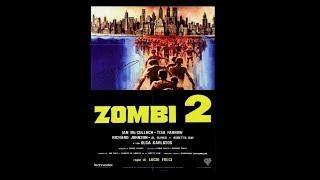 ZOMBI 2     1979 - HORROR - (FILM COMPLETO IN ITALIANO)