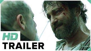 The Vanishing - Il Mistero del Faro | Trailer italiano ufficiale