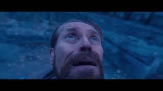 ♪♪♪ Al Trailer Ufficiale Di Eternity's Gate (2018) Willem Dafoe, Oscar Isaac Movie Hd