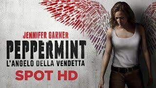 Peppermint - L'angelo della Vendetta | Vuole giustizia. E la otterrà!