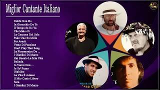 Musica italiana 2019 - Le Più Belle Canzoni Italiane - Il Meglio Della Musica Italiana 2019