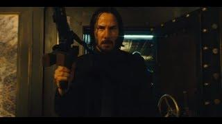John Wick:  3 - Parabellum   'film'completo'hd'streaming'italiano'full'movie'watch'online'PulOcKeRs