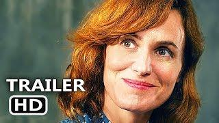 UNDER THE EIFFEL TOWER Trailer (2019) Comedy Movie