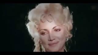 Zenabel 1969 Italian Romantic Comedy Movie - Italian Movie HD