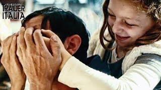 DOGMAN | Clip e Trailer Compilation - Matteo Garrone Cannes 2018