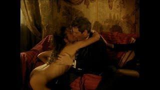 Full Movie 1994 French Drama-Aventur-Romance-Thriller (Jean-Claude Brisseau) MD