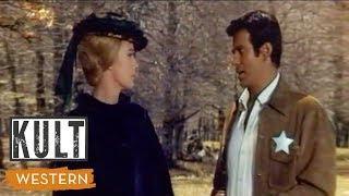 La morte non conta i dollari - Film Completo/Full Movie