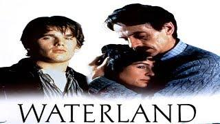 Waterland - Memorie d'amore (film 1992) TRAILER ITALIANO
