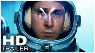 IL PRIMO UOMO - Trailer Italiano Ufficiale