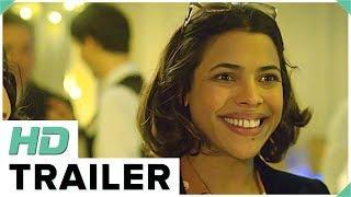 Operazione amore - Trailer Italiano HD