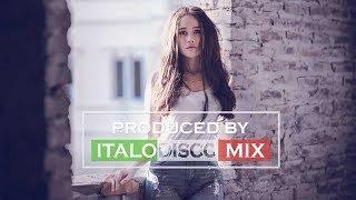 Italo disco's hit songs ♥ Italo Disco Mix New 2018