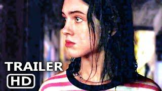 MOUNTAIN REST Trailer (2018) Natalia Dyer Drama Movie