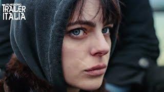 BLUE KIDS | Trailer del film Drammatico di Andrea Tagliaferri