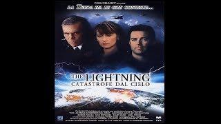 THE LIGHTNING (2003 Film in Italiano) Genere: Azione/Fantascienza