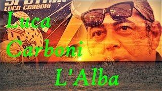 Luca Carboni - L' Alba