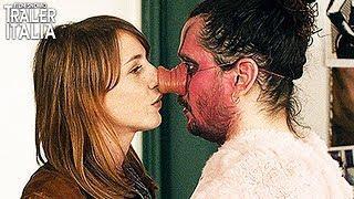 LOLA + JEREMY   Trailer Italiano della commedia romantica di July Hygreck