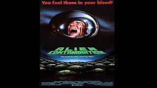 Contamination - Alien arriva sulla Terra  1980  - FANTASCIENZA - (FILM COMPLETO IN ITALIANO)