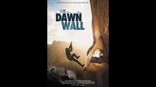 (the.Dawn.Wall.2019)_Completo e Legendado