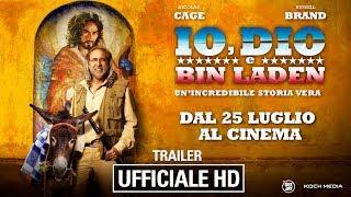 Io, Dio e Bin Laden - Trailer Ufficiale Italiano | HD