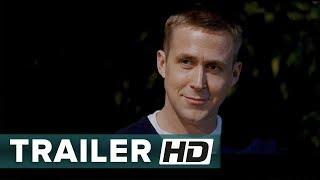 Il Primo Uomo - Ryan Gosling nel Trailer Italiano Ufficiale HD