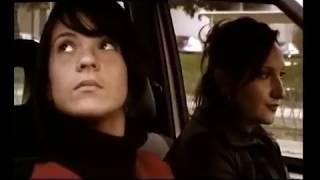 Sotto la Stessa Luna - Beneath the Same Moon - Official Trailer (English Subtitles) by Film&Clips