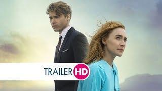 Chesil Beach - Il segreto di una notte (2017) - Trailer italiano HD