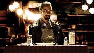 The Iceman (film 2012) TRAILER ITALIANO