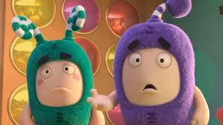 Oddbods Full Episode 59 60 || The Oddbods Show Full Episodes 2017 || Funny Cartoons For Kids