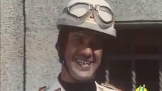 Franco & Ciccio I Due Vigili film completi italiano