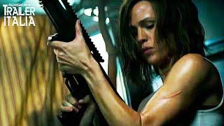 PEPPERMINT | Jennifer Garner è in cerca di vendetta nel nuovo trailer TV