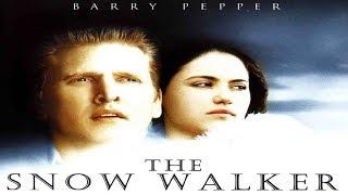 The Snow Walker (film 2003) TRAILER ITALIANO