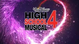 High School Musical 4 - Trailer Italiano - (2018) - A Settembre al cinema!