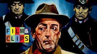 La Banda degli Onesti - Film Completo Multi Sub by Film&Clips