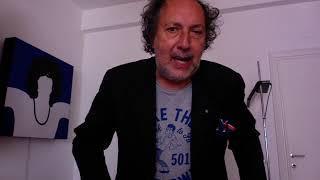 Teledurruti - Torna l'estate della nostra personale opposizione (al governo Salvini-Di Maio)