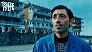 DOGMAN | Clip dal Film e Trailer - Matteo Garrone Cannes 2018