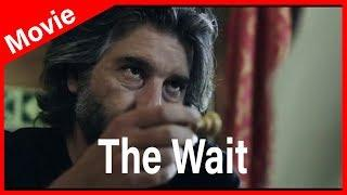 The Wait (Full Length Italian Horror Movie, Drama, Crime 2016, Watch Free Movie) *Movie HD*