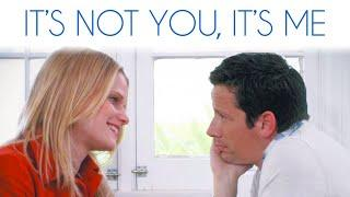 It's not you, It's me - Full Movie in English (Comedy) 2013