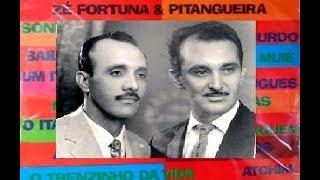 Zé Fortuna e Pitangueira(disco)  1974