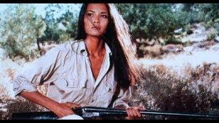 Horror Safari (1982) Laura Gemser, FILM COMPLETO ITA by CINEMA ZOO