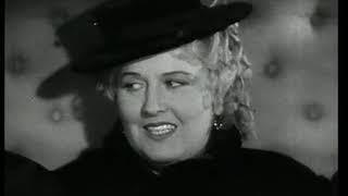 Stanlio e Ollio 1937 Allegri vagabondi Film completo in italiano