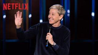 Ellen DeGeneres: Relatable | Trailer ufficiale [HD] | Netflix