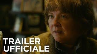 Copia Originale | Trailer Ufficiale | Fox Searchlight 2018