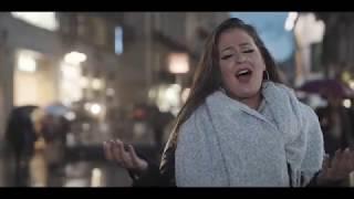 "VIVIANA BUONOMO - Official video - "" ADESSO CHE STO BENE """