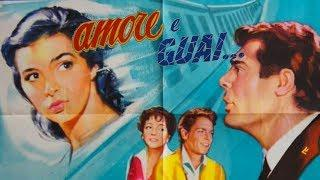 Amore e guai - Film Completo in Italiano 1958