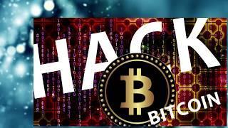 Generate Bitcoin 0.02 - 0.5 Bitcoin Daily (Update 2018) - fut draft glitch