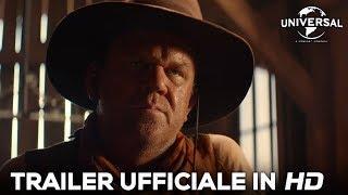 I FRATELLI SISTERS di Jacques Audiard - Secondo trailer italiano ufficiale