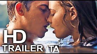 AFTER Teaser Trailer Italiano (2019) HD