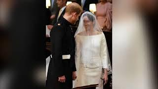 Meghan Markle e Principe Harry, I momenti più romantici - notizie 24h - NDC