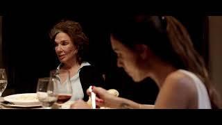 Il Segreto di una famiglia - 2019 - Trailer Ufficiale Italiano Hd